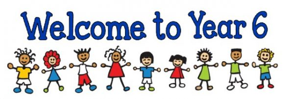 Image result for welcome to the Year 6 page